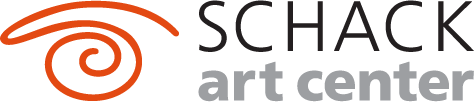 Schack Art Center