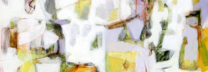 2021 Northwest Watercolor Society Signature Exhibition and Holiday Show