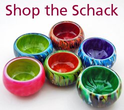 Shop the Schack