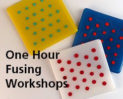 One-Hour Workshops