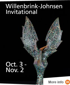 Willenbrink-Johnsen Invitational